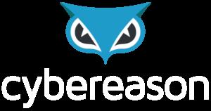 cybereason-logo-negative